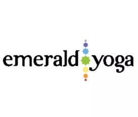 Emerald Yoga Studio – 25% OFF Any Purchase only for BraveHeroes members