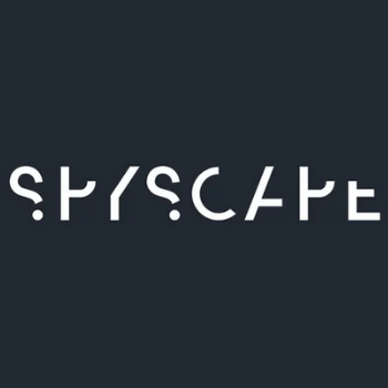 SPYSCAPE – Save Over 20%