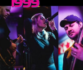 The 1999 Band and DJ Wedding Package – Special Discounts for BraveHeroes members