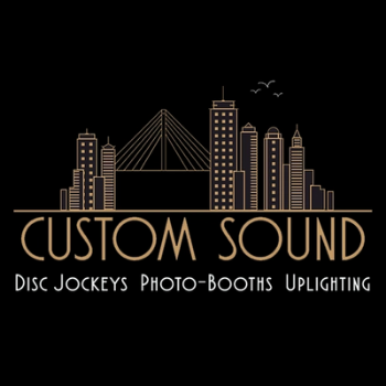 Custom Sound Audio Productions – 5% OFF Any of Our Services for BraveHeroes members