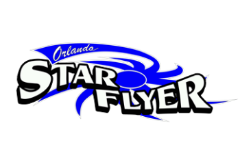 ORLANDO STARFLYER – SAVE OVER 30%