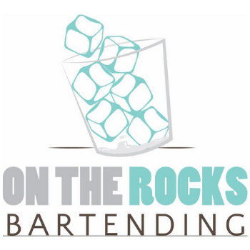 On The Rocks Bartending and Event Services – Special Discounts for BraveHeroes members