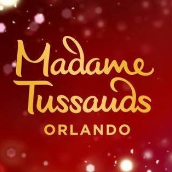 MADAME TUSSAUDS ORLANDO – SAVE UP TO 35%