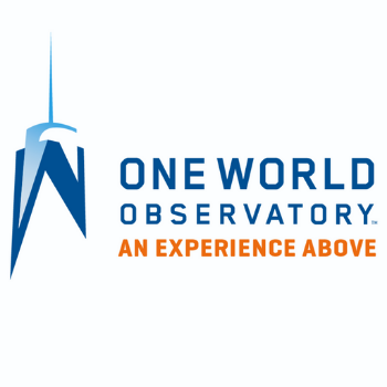 One World Observatory – Skip The Line Ticket – Save over 20%