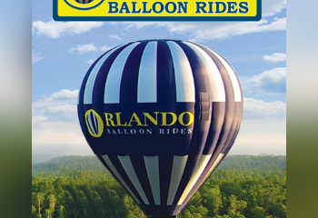 Orlando Balloon Rides – Save Over 15%