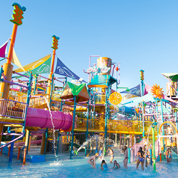 AQUATICA – ORLANDO – SAVE UP TO 55% – LIMITED TIME OFFERS