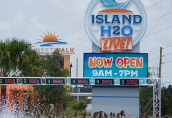 ISLAND H2O LIVE! – SAVE UP TO 35% ON SEASON PASSES