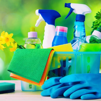 The Cleaning Advantage Inc – 10% OFF Recurring Cleaning Services for BraveHeroes members