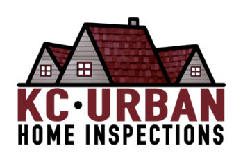 Veteran KC Inspections – $75 OFF for BraveHeroes members