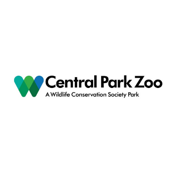 Central Park Zoo – Now Open – Save Over 20%