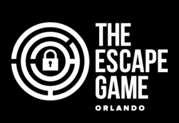 THE ESCAPE GAME ORLANDO – SAVE OVER 30%