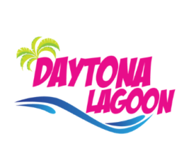 DAYTONA LAGOON WATER PARK – SAVE UP TO 35%