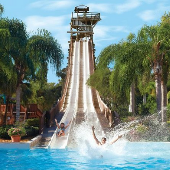 ADVENTURE ISLAND TAMPA BAY, FL – SAVE UP TO 55% – LIMITED TIME OFFERS