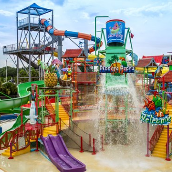 COCO KEY WATER PARK: ORLANDO – SAVE UP TO 25%