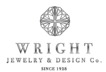 Wright Jewelry & Designh Co. – Special Discounts for BraveHeroes members