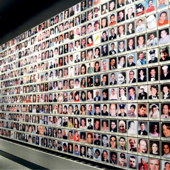9/11 Memorial Museum – Save up to 25%