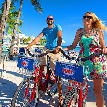 THE SIGHTSEEING FLEX PASS KEY WEST – SAVE OVER 30%
