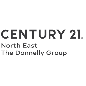 John Donnelly-Century 21 North East – Special Discounts for BraveHeroes members
