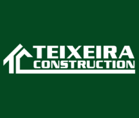 Teixeira construction – Special Discounts for BraveHeroes members
