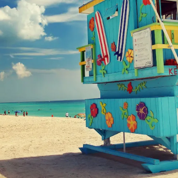 THE SIGHTSEEING FLEX PASS MIAMI – SAVE UP TO 30%