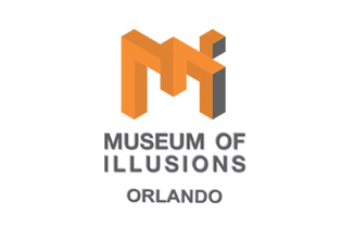 Museum of Illusions Orlando – Save up to 30%
