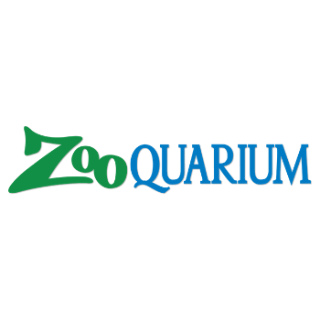 TAMPA ZOOQUARIUM – SAVE OVER 25%