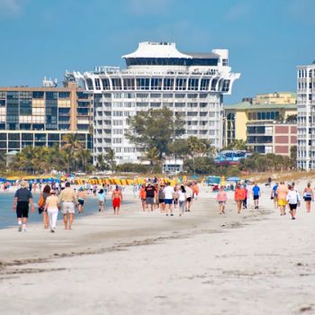 Clearwater Beach Day Tours – Save Over 25%