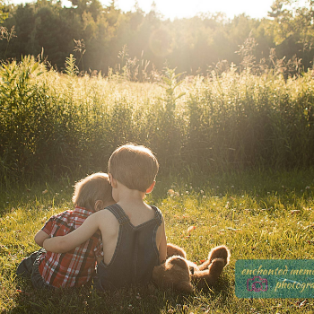 Enchanted Memories Photography – 10% OFF ALL packages for BraveHeroes members