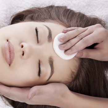 FACE + BODY BY DORIT BAXTER – SAVE ON A CUSTOMIZED FACIAL ON THE UPPER EAST SIDE!