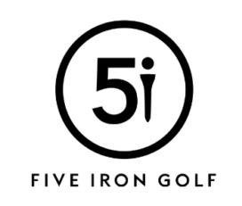 FIVE IRON GOLF – NEW YORK CITY – SAVE UP TO 55%