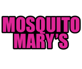 Mosquito Mary's – 12% OFF For BraveHeroes members
