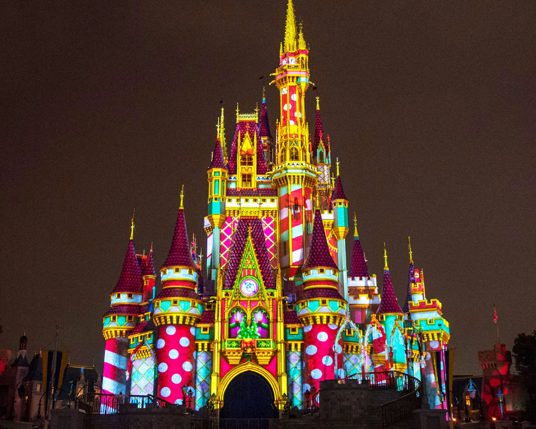 WALT DISNEY WORLD® FLORIDA RESIDENT – DISCOVER DISNEY – EXCLUSIVE FLORIDA RESIDENT TICKETS – 2-4 DAY OPTIONS TO DISCOVER DISNEY