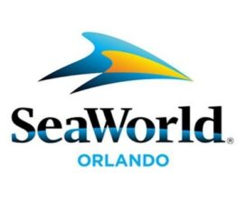SEAWORLD ORLANDO – SAVE UP TO 55%