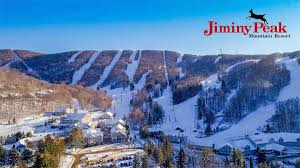 JIMINY PEAK RESORT – SAVE UP TO 30%