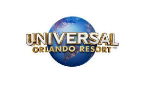 FLORIDA RESIDENT FLEXIBLE TICKETS – UNIVERSAL ORLANDO RESORT – SAVE UP TO 50% – BUY 1 DAY, GET 3 DAYS FREE
