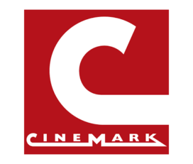 CINEMARK THEATRES – SAVE OVER 25%