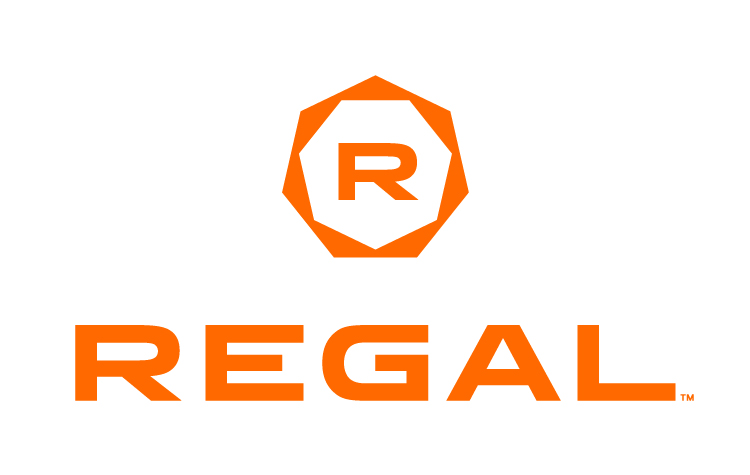 REGAL – SAVE OVER 35%
