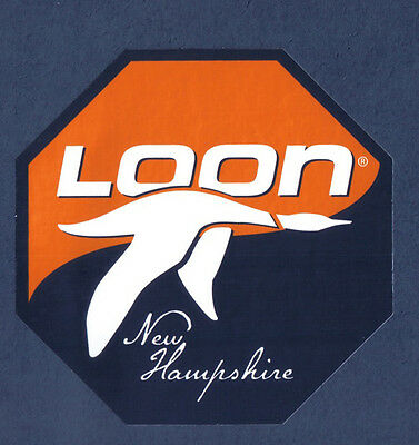 LOON MOUNTAIN Brave Heroes SAVE 20%