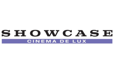 SHOWCASE CINEMAS – SAVE OVER 20%