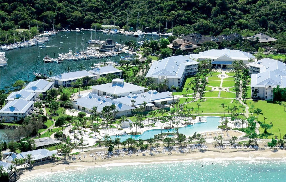 Secrets St. Martin Resort & Spa – Unlimited-Luxury®️ – Save up to 40%