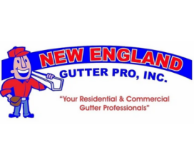New England Gutter Pro, inc – Special Discounts for BraveHeroes Members