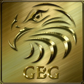 GBG Cleaning Division – 50% OFF for BraveHeroes members