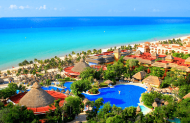Iberostar Quetzal – All Inclusive. Save up to 60%
