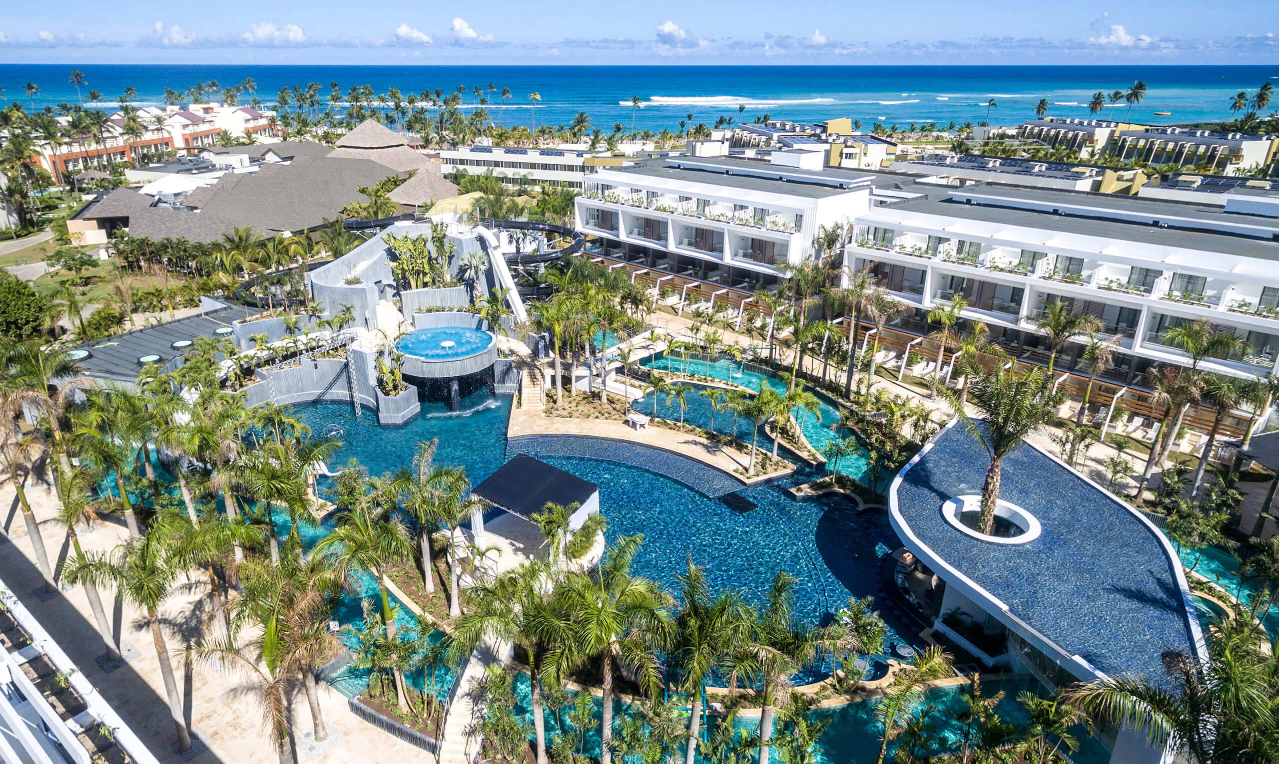 Now Onyx Punta Cana – Unlimited-Luxury®️	Save up to 40%