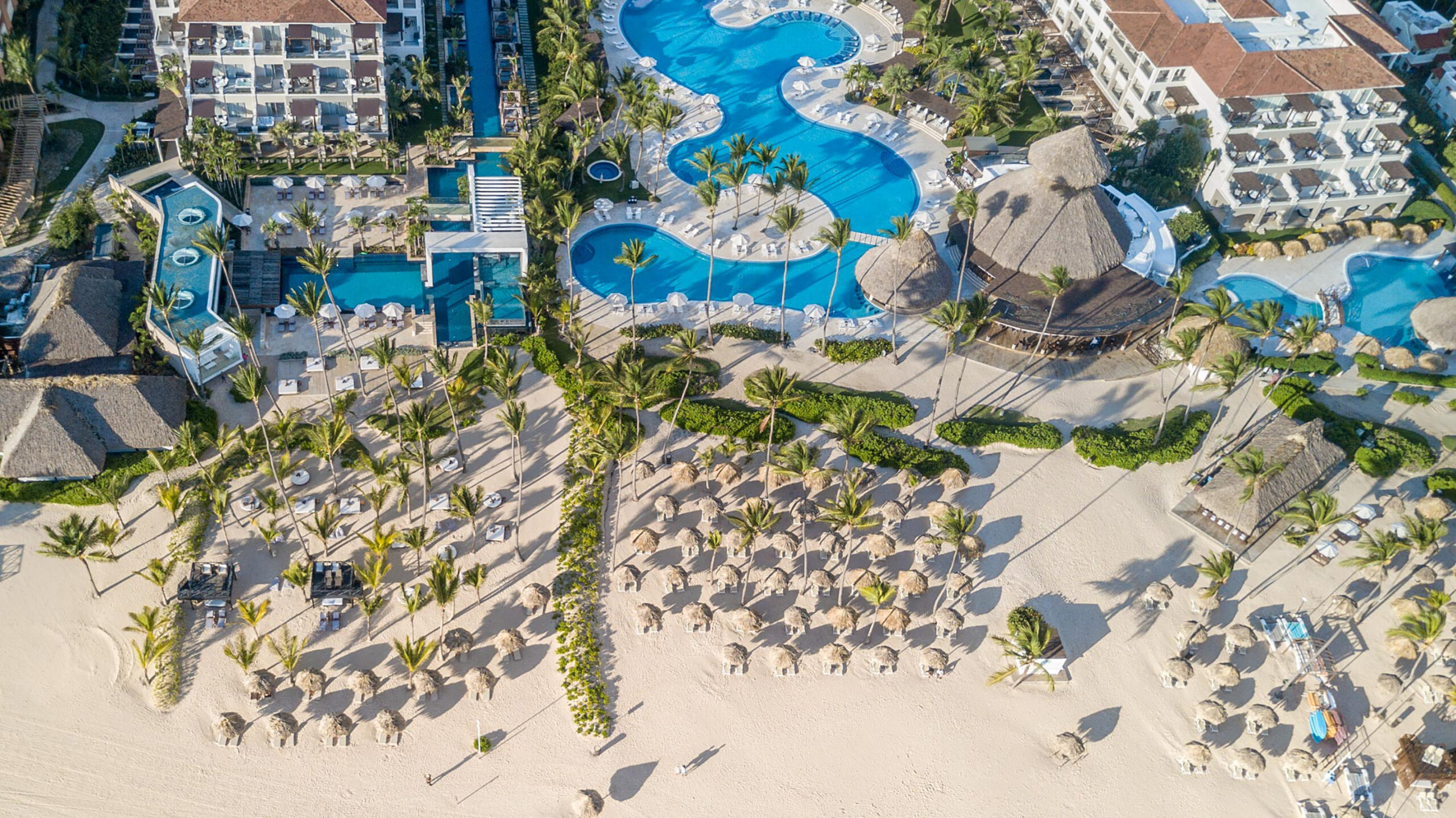 Secrets Royal Beach Punta Cana – Unlimited-Luxury®️Save up to 40%