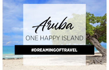 Aruba  Guests receive 7th night free plus complimentary breakfast for two daily.