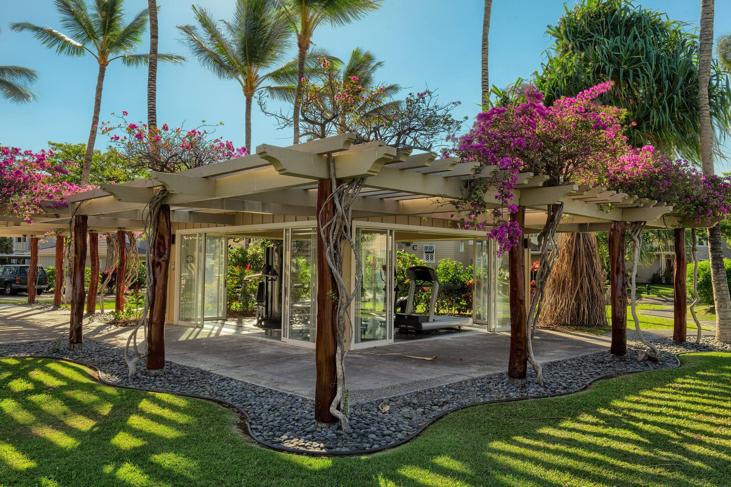 Fairway Villas Waikoloa by Outrigger. Stay Longer Save More – Up to 30% Off