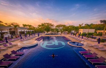 Planet Hollywood Beach Resort Costa Rica – All Inclusive – Save up to 79%