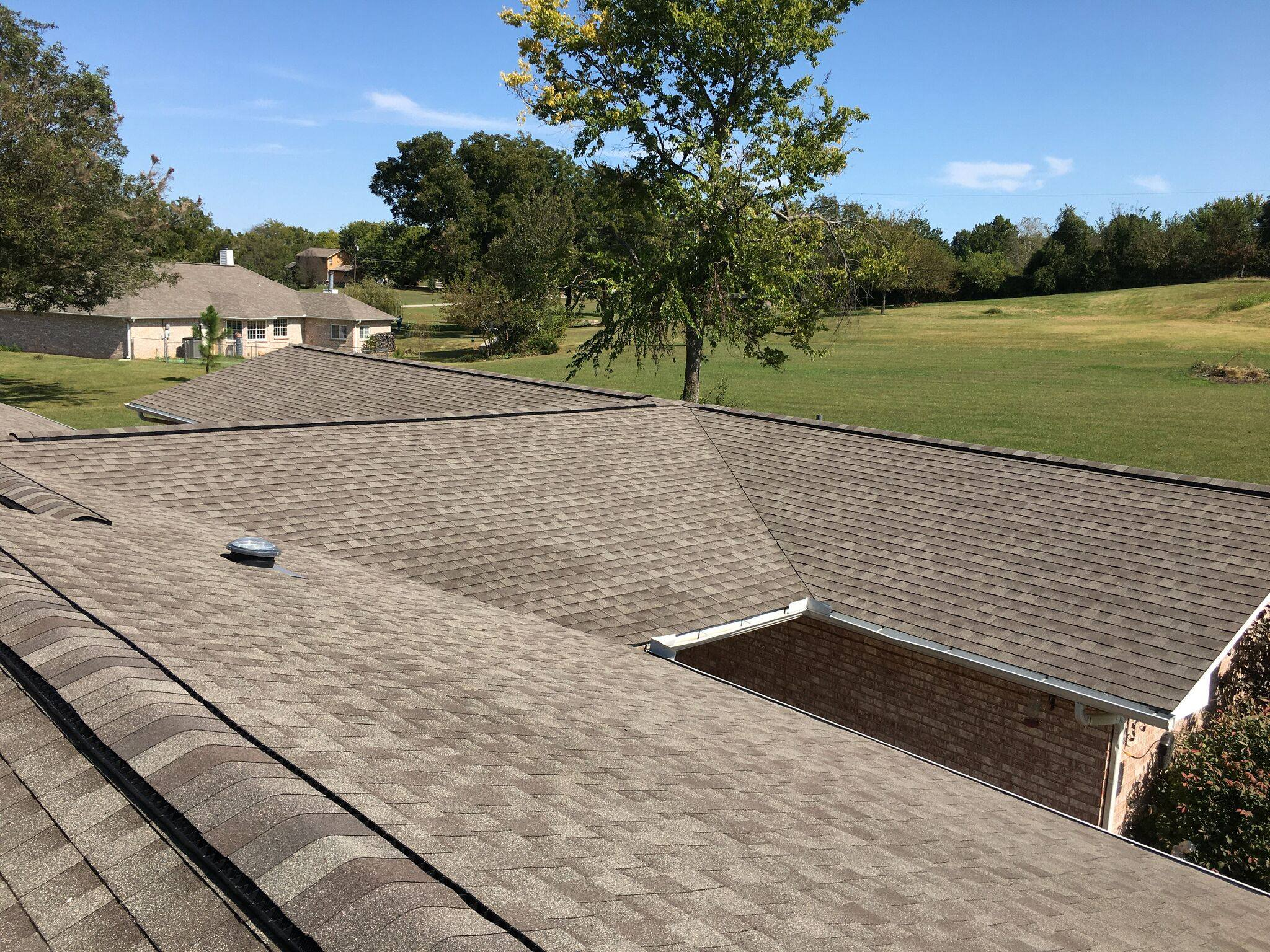 Relentless Roofing & Construction – 10% OFF all services for BraveHeroes Members