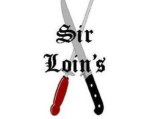 Sir Loin Catering – Special Discounts for BraveHeroes Members